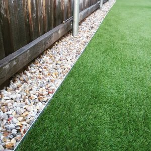 Sand, Soils & Mulch Delivery Services Perth | Dan's Landscaping