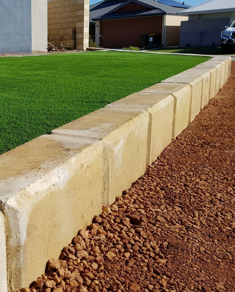 Retaining Walls Perth - Retaining Wall Installation Specialists ...